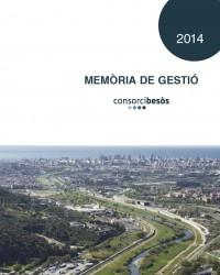 Memoria Gestio 2014_Página_01