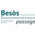 AM_Concurs Le Passage_portada