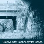 BC_Estudi de condicions per a potenciar la Biodiversitat_portada