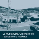 DAU_La Muntanyeta-Ordenació de l'edificació i la mobilitat_portada