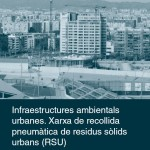 QA_Xarxa RSU_portada