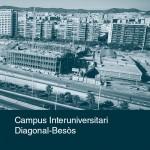 TP_Campus Interuniversari Diagonal-Besòs_portada