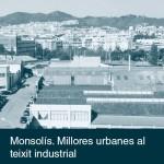 TP_Monsolís-Millores urbanes al teixit industrial_portada