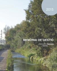 Memoria Gestio 2015_Página_01