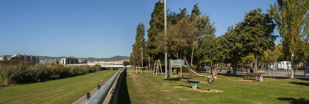 Panoramica_13