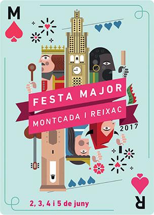 festa-montcada_reixac_2017