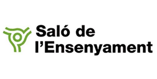 saloensenyament2018