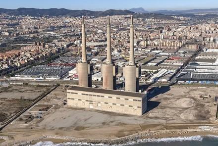 pla_urbanistic_besos