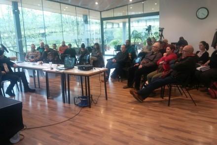 Jornada Rec Comtal_2018-04-14-PHOTO-00000098 (2)