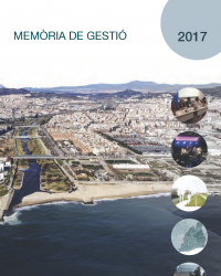 Páginas desdeMemoria Gestio 2017_a4bq