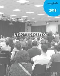 Páginas desdeMemoria Gestio 2018v3