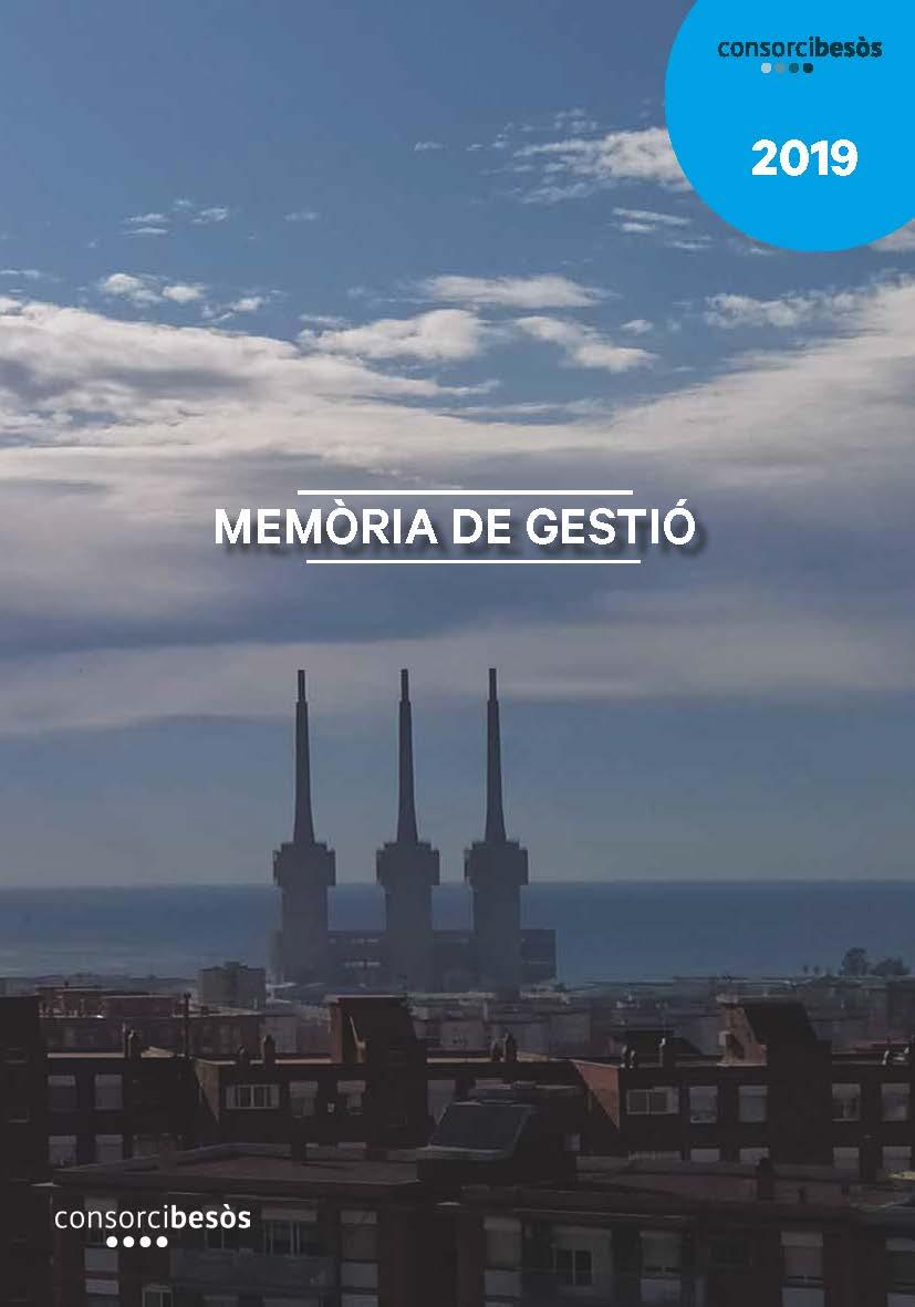 portada_Memoria Gestio 2019_def.jpf
